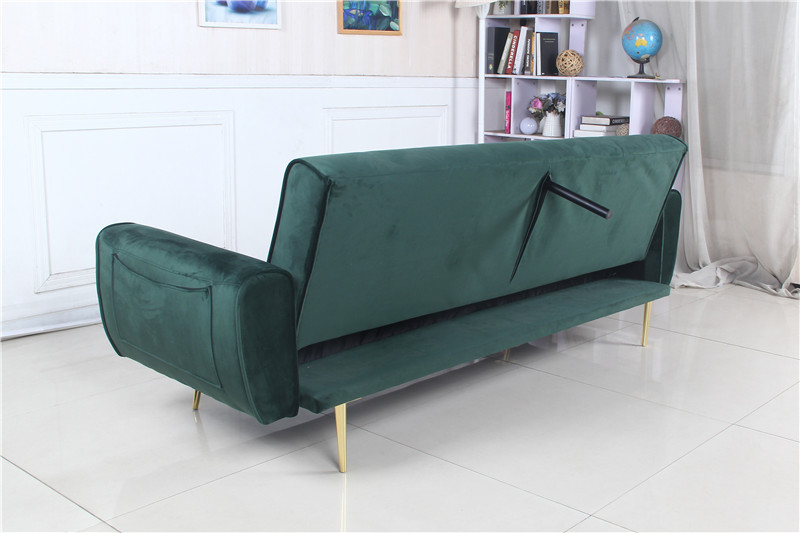 Sofa New products